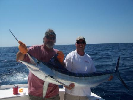Photo gallery for Tuna fishing charters nj
